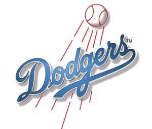 dodger_logo